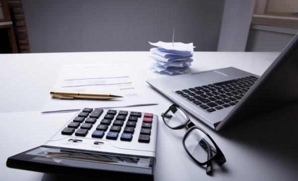 Decreto fiscale. Fatture elettroniche: controlli anche per finalità diverse dal contrasto all'evasione fiscale