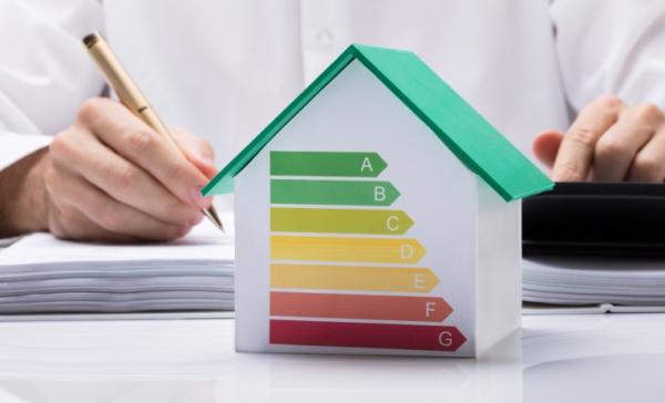 Efficienza energetica. Fondo nazionale: in arrivo le modalità operative per ridurre consumi e abbattere costi