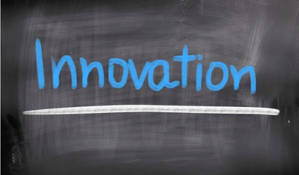 Innovazioni: piccole imprese, grande affare