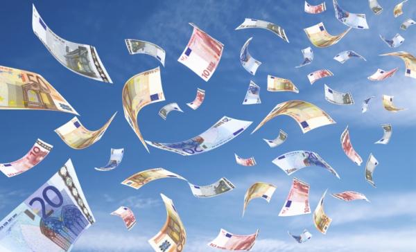 Credito al sistema produttivo, l'emorragia non si ferma. CNA-SHV: le banche locali cambino atteggiamento sulle PMI