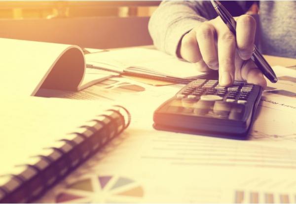 CNA Politiche Fiscali: Con la Legge di Bilancio torna l'ACE ma con rendimento ridotto