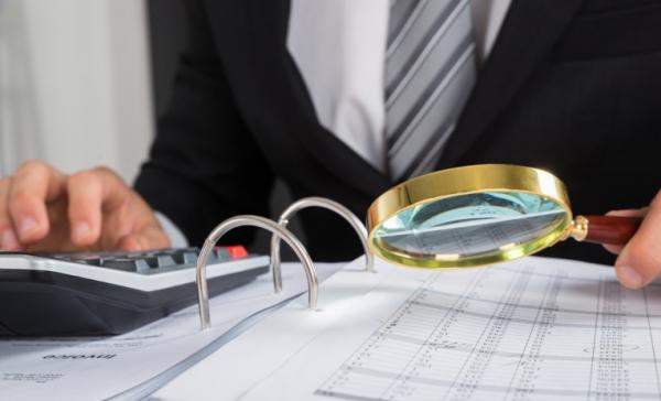 Indicatori sintetici di affidabilità (Isa). Revisioni per il periodo d'imposta 2019: correzioni insufficienti e parziali