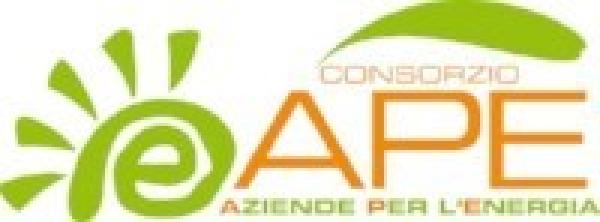 Consorzio APE-CNA: aggiornamento sulla crescita dei prezzi delle materie prime energetiche
