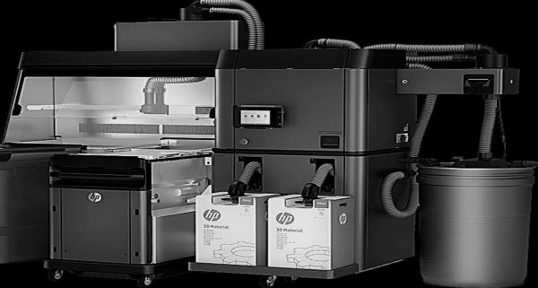 """Il 24 settembre scade il termine per la prenotazione al convegno """"Stampa 3D, Manifattura Additiva e Industria 4.0"""" al NOI Techpark di Bolzano"""
