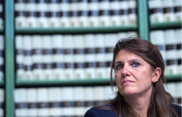 Silvestrini al sottosegretario Puglisi: taglio al cuneo fiscale anche per le imprese