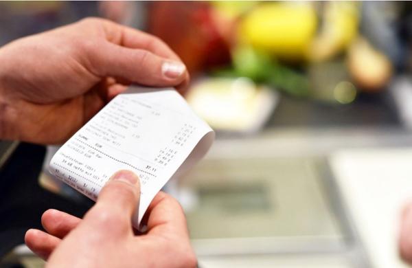 Lotteria degli scontrini e crediti fiscali, tanti dubbi di CNA regionale. Il DL fiscale penalizza le imprese. Pagamenti elettronici, no a sanzioni esagerate. Lotteria, necessario un rinvio da gennaio a luglio