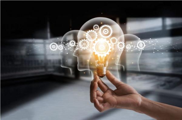 Combattere la crisi anche con più innovazione. Vaccarino (CNA): questo è il momento di fare il salto di qualità