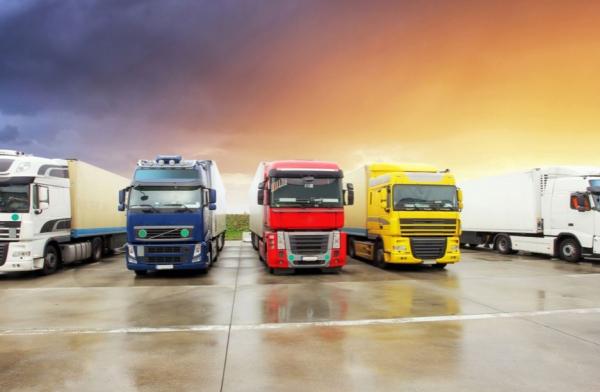 """Green Pass, l'allarme degli autotrasportatori: """"Dalla settimana prossima non si escludono rallentamenti nella consegna delle merci"""""""