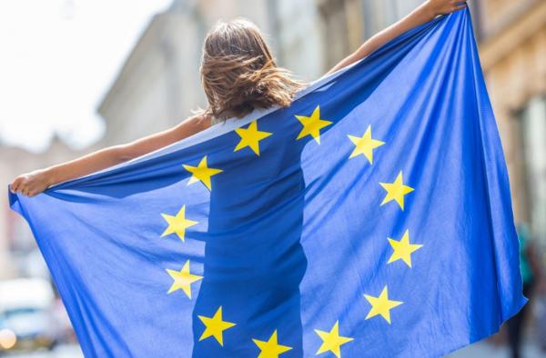 Anche nel turismo, e in Europa, l'unione fa la forza. Parte il bando europeo per le PMI