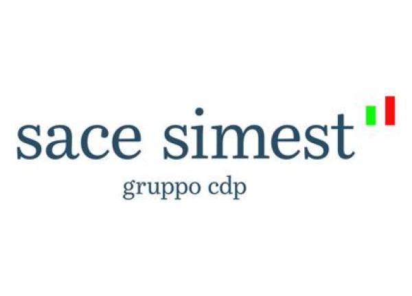 Sace Simest: strumenti a sostegno di e-commerce ed export delle PMI
