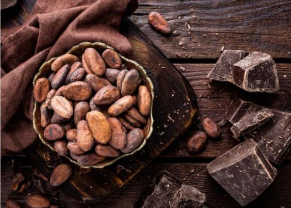 #Cioccoliamoci è la parola d'ordine