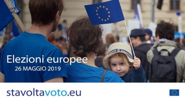 Chiamare gli imprenditori a votare per un'Europa più forte