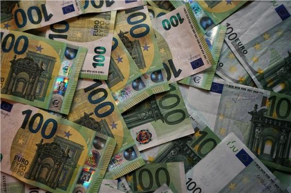 #AiutiCovid: 280 milioni per contributi a fondo perduto sulle spese delle imprese. Istanze da giugno