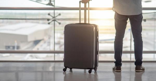 Emigrazione, 112mila persone hanno lasciato l'Italia nel 2017. Corrarati: ridare credibilità al Paese