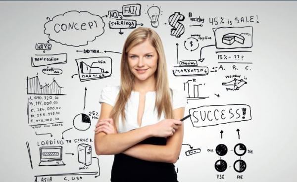 Donna, lavoro e imprese: il 27 incontro a Brentonico. CNA del Trentino illustra i risultati della ricerca