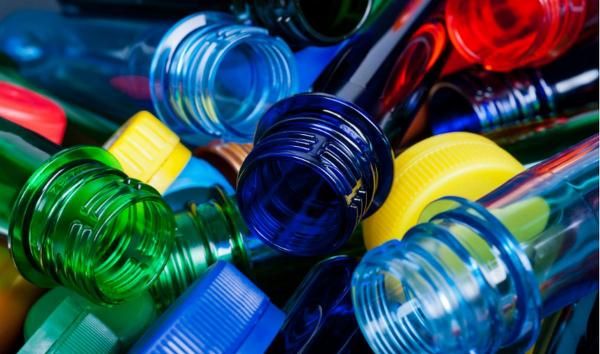CNA Trentino Alto Adige: la Plastic tax non aiuta svolta green e economia circolare. Nessun incentivo a riciclo e recupero, i costi ricadrebbero sui clienti