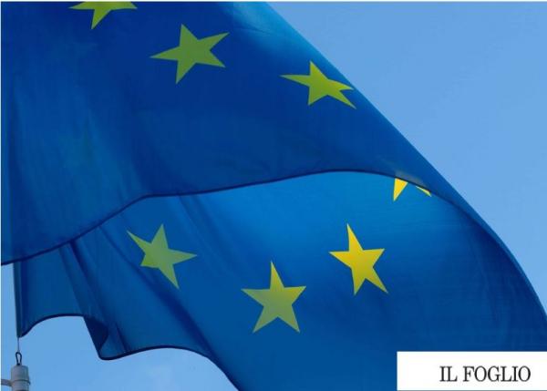 CNA: usiamo le risorse europee per rimettere in moto l'Italia