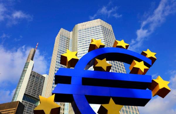 """CNA Trentino Alto Adige: """"Credito alle PMI, le misure della Bce sblocchino i flussi. È necessario un patto tra Stato, Province, banche locali, Confidi e associazioni di categoria"""""""
