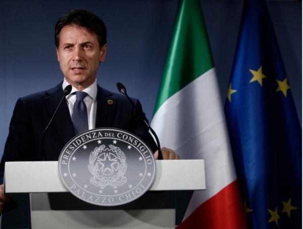 """CNA Trentino Alto Adige: """"Recovery fund, un'intesa storica. Occorrono piani concreti con il contributo delle parti sociali. Veicolare le risorse verso le micro e piccole imprese"""""""