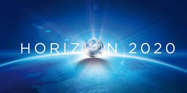 "Bando Horizon 2020 ""Energia sicura, pulita ed efficiente"""