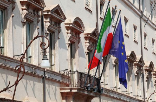 """CNA Trentino Alto Adige: """"Il nuovo Governo punti su calo delle tasse, più investimenti, snellimento burocratico, enti efficienti e accesso al credito"""""""