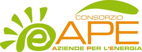 Consorzio APE (Aziende per l'energia), attivi nuovi servizi per gli associati