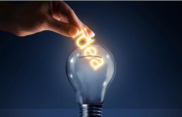 Pochi giorni per consultazione pubblica sul nuovo Patent box