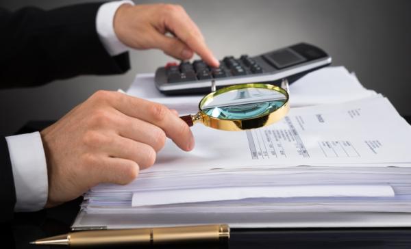 Flat Tax. Lo studio CNA illustra i vantaggi e i rischi della Flat Tax applicata al regime forfetario