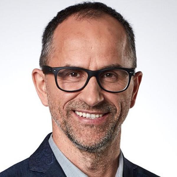 Erwin Hinteregger neuer Generaldirektor von IDM