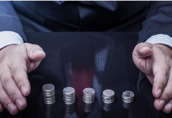 """Il Governo proroga lo split payment fino a giugno 2023. CNA Trentino Alto Adige: """"Ci attendevamo l'abrogazione, misura che danneggia le PMI"""""""